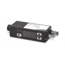 Электронное реле вакуума/давления с цифровым дисплеем. Серия SWD
